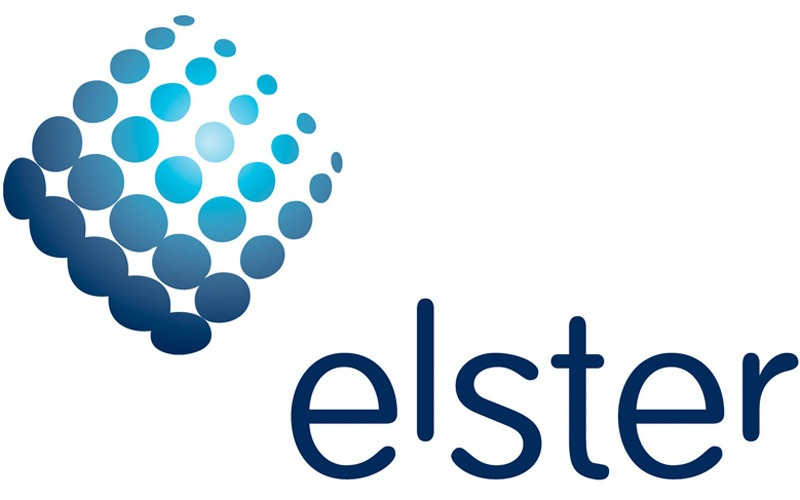 Honeywell Expects Acquisition of Elster to Close in 2015