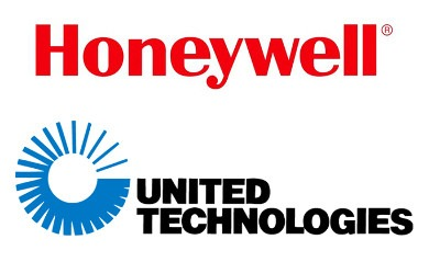 Report: Honeywell, United Technologies Discussing Possible Merger