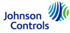 Johnson Controls to Merge With Tyco in Deal Valued at $20B